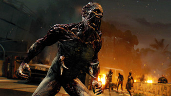 Screenshot3 - Dying Light - Enhanced Edition