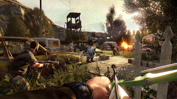 Screenshot5 - Dying Light - The Following