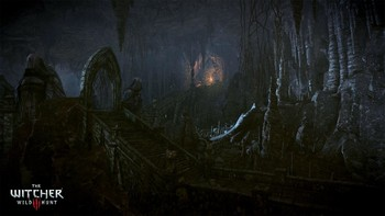 Screenshot10 - The Witcher 3: Wild Hunt