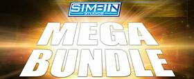SimBin Megabundle