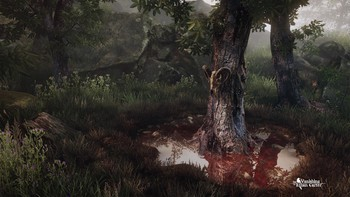 Screenshot4 - The Vanishing of Ethan Carter
