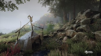 Screenshot7 - The Vanishing of Ethan Carter