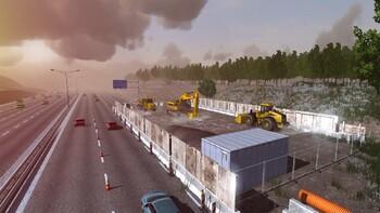 Screenshot2 - Dig it! – A Digger Simulator