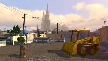 Screenshot4 - Dig it! – A Digger Simulator