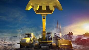 Screenshot6 - Dig it! – A Digger Simulator