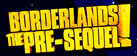 Borderlands: The Pre-Sequel (Mac)