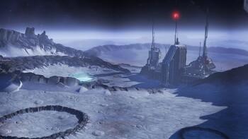 Screenshot1 - Borderlands: The Pre-Sequel (Mac)