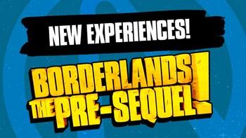 Screenshot3 - Borderlands: The Pre-Sequel Season Pass (Mac)