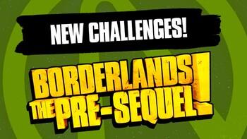 Screenshot5 - Borderlands: The Pre-Sequel Season Pass (Mac)