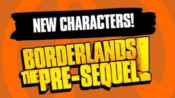 Screenshot4 - Borderlands: The Pre-Sequel Season Pass (Mac)