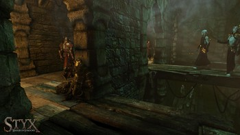 Screenshot11 - Styx: Master of Shadows