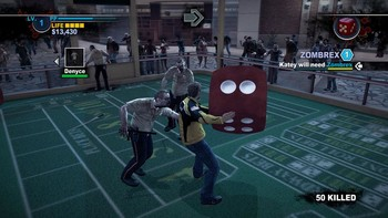 Screenshot4 - Dead Rising 2