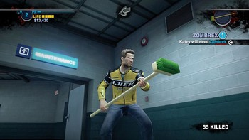 Screenshot5 - Dead Rising 2