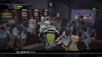 Screenshot3 - Dead Rising 2