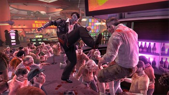 Screenshot3 - Dead Rising 2 - Off the Record