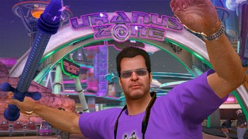 Screenshot4 - Dead Rising 2 - Off the Record