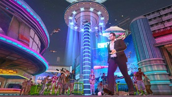 Screenshot8 - Dead Rising 2 - Off the Record