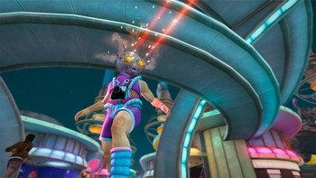 Screenshot1 - Dead Rising 2 - Off the Record