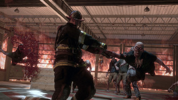 Screenshot2 - Dead Rising 3 Apocalypse Edition