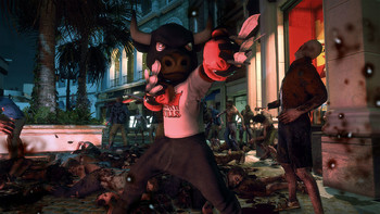 Screenshot3 - Dead Rising 3 Apocalypse Edition