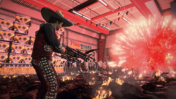 Screenshot7 - Dead Rising 3 Apocalypse Edition