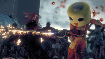 Screenshot8 - Dead Rising 3 Apocalypse Edition