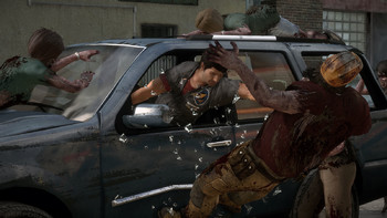 Screenshot9 - Dead Rising 3 Apocalypse Edition