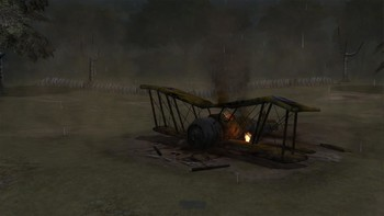Screenshot11 - Wings! Remastered Edition