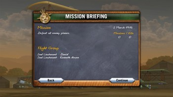 Screenshot12 - Wings! Remastered Edition