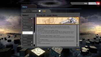 Screenshot10 - DeadCore