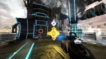 Screenshot13 - DeadCore