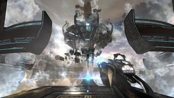 Screenshot14 - DeadCore