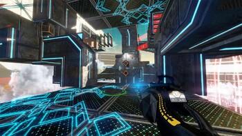 Screenshot5 - DeadCore