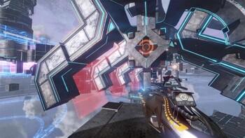 Screenshot8 - DeadCore