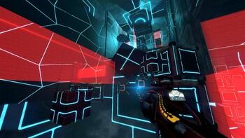 Screenshot9 - DeadCore