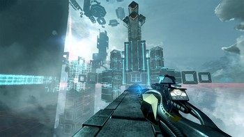 Screenshot3 - DeadCore