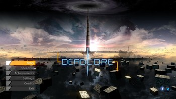 Screenshot7 - DeadCore