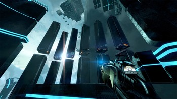 Screenshot12 - DeadCore