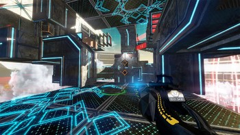 Screenshot5 - DeadCore