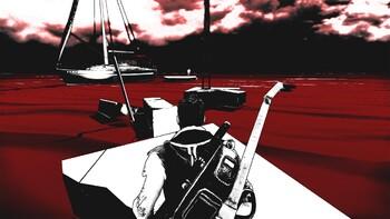 Screenshot5 - Escape Dead Island