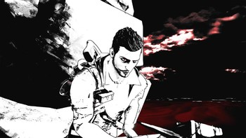 Screenshot6 - Escape Dead Island