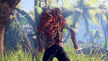 Screenshot7 - Dead Island Definitive Collection