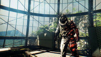 Screenshot3 - Dead Island Definitive Collection