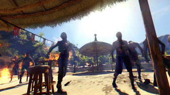 Screenshot6 - Dead Island Definitive Edition