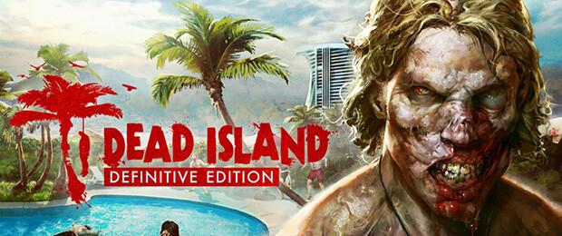 Dead Island Definitive Edition
