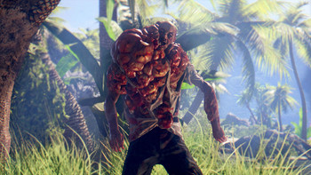 Screenshot8 - Dead Island Definitive Edition
