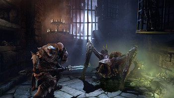 Screenshot5 - Lords of the Fallen Game of the Year Edition