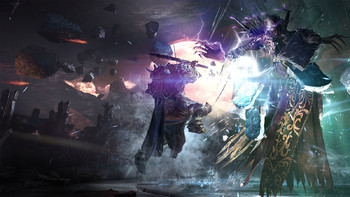 Screenshot4 - Lords of the Fallen Game of the Year Edition