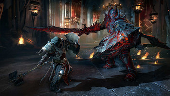 Screenshot6 - Lords of the Fallen Game of the Year Edition