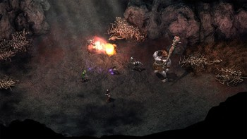 Screenshot7 - Pillars of Eternity Hero Edition